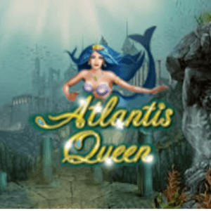 Atlantis Queen  logo arvostelusi