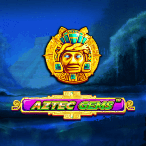Aztec Gems  logo arvostelusi