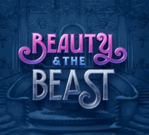 Beauty and the Beast  logo arvostelusi