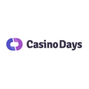 Casino Days side logo Arvostelu