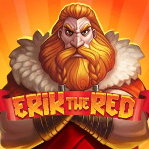 Erik the Red  logo arvostelusi