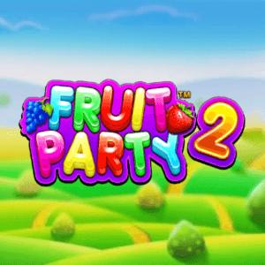 Fruit Party 2  logo arvostelusi