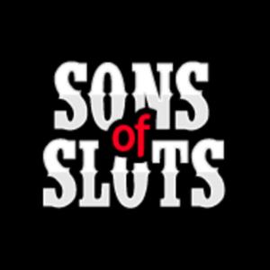 Sons of Slots side logo Arvostelu