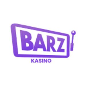 Barz Casino side logo Arvostelu