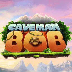 Caveman Bob  logo arvostelusi