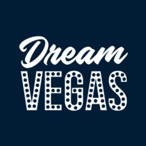 Dream Vegas side logo Arvostelu