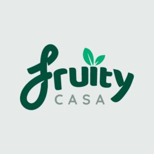 Fruity Casa side logo Arvostelu