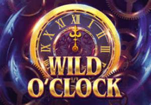 Wild O'Clock  logo arvostelusi